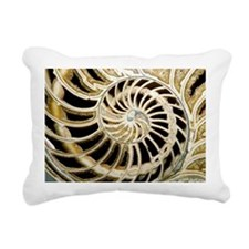 e4420080 Rectangular Canvas Pillow
