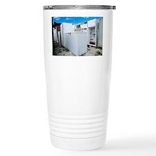 Fridge refuse Travel Mug
