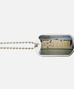 t1900520 Dog Tags