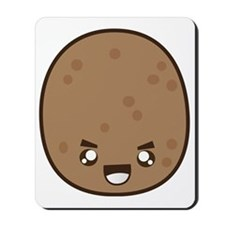 potatoe Mousepad