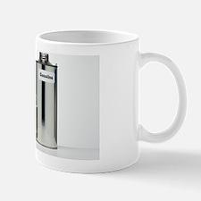 t1100509 Mug