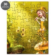ft_large_servering_667_H_F Puzzle
