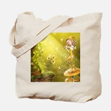 ft_16_pillow_hell Tote Bag