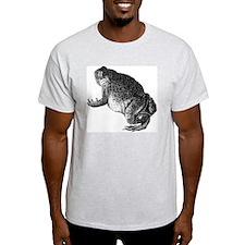 Le Crapaud T-Shirt