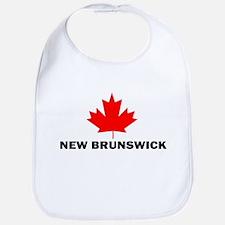 New Brunswick Bib