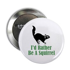 Rather Be A Squirrel 2.25