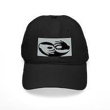 Unique Asl interpreter Baseball Hat
