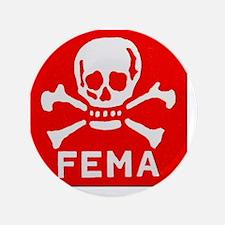 "FEMA 3.5"" Button"