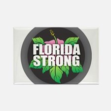 Florida Strong Magnets