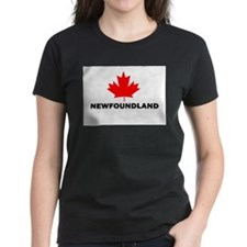 Newfoundland Tee