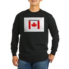 Newfoundland T