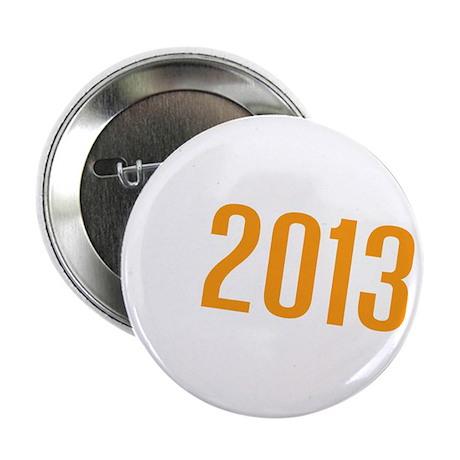 "American Discovery Logo 2.25"" Button"