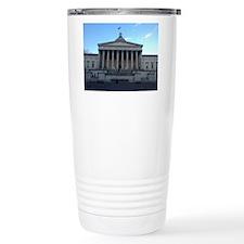 UCL Travel Mug