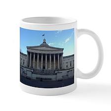 UCL Mugs
