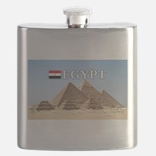 et-pic-pyramids.png Flask