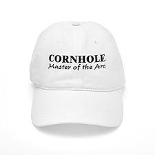 Arc Master Baseball Cap