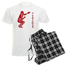 CATCHER Pajamas