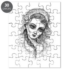 Cisco transparent background Puzzle
