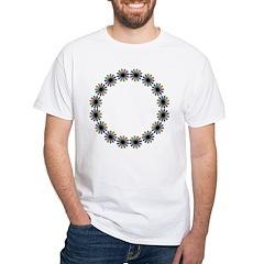 Daisy Chain Shirt