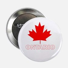 Ontario Button