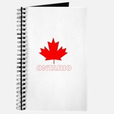 Ontario Journal