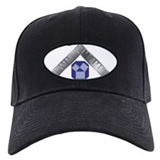 PM W-EUCLID PA Baseball Hat