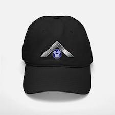 PM W-EUCLID PA Baseball Hat