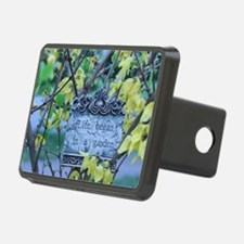 Life_Began_In_A_Garden Hitch Cover