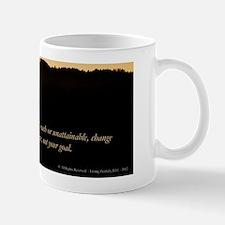 Horsetooth Rock Mug