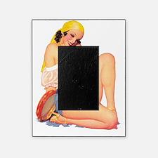 ALATINA Picture Frame
