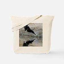 Boldog Freakshow Tote Bag