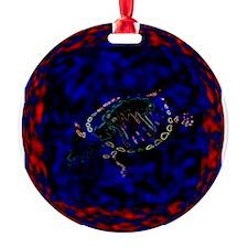 akuario Ornament