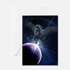 bp_twin_duvet_2 Greeting Card