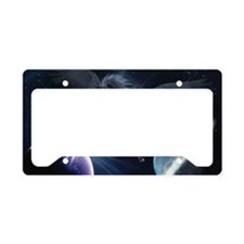 bp_large_servering_667_H_F License Plate Holder