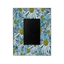 Daisy Beauty Picture Frame