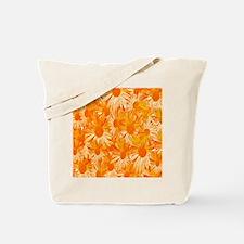 Daisy Dreams Tote Bag