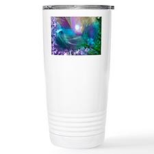 Purple Dream 1 Travel Mug