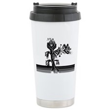 Coriline Tree Travel Mug