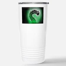 Coriline Insect Travel Mug