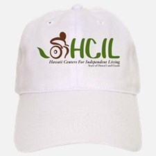 2013 HCIL Logog Color Baseball Baseball Cap