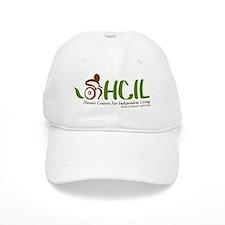 2013 HCIL Logog Color Baseball Cap