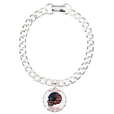 Liberty or Death Bracelet