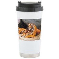 t2_stadium_hell_h_front Travel Mug