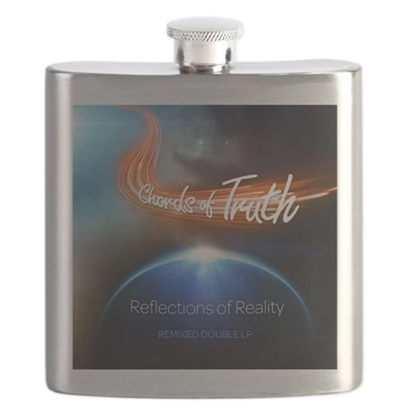 Remixed Flask