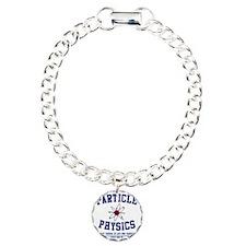 Particle Physics Bracelet