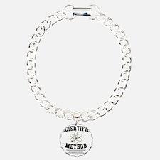 Scientific Method Bracelet