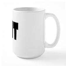 Tuit sm Mug