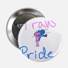 "Transgender 2.25"" Button"