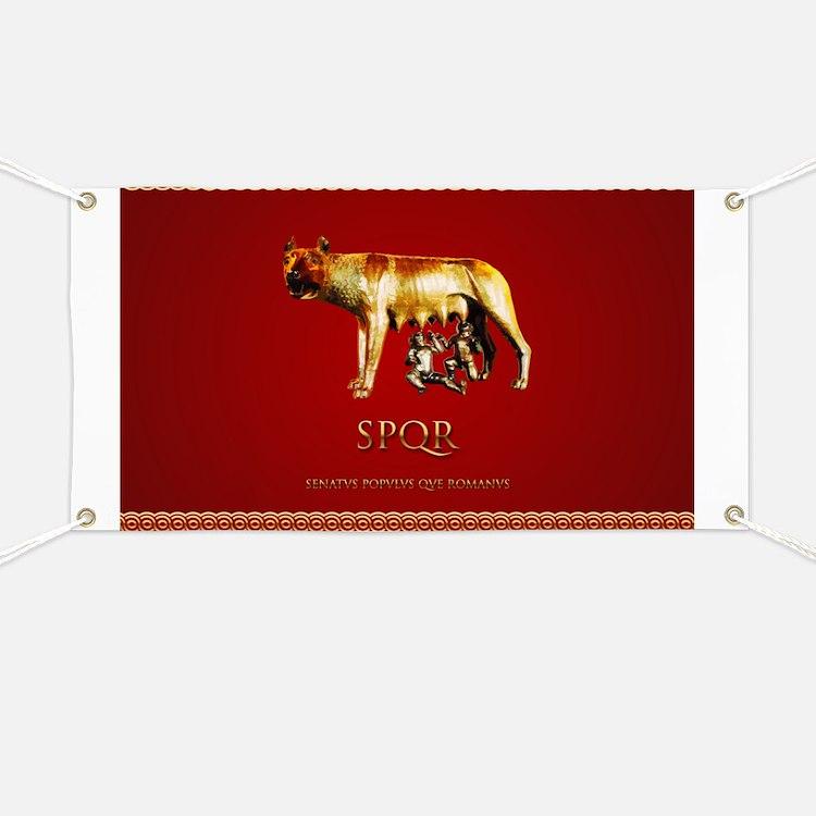 Romulus Gifts Amp Merchandise Romulus Gift Ideas Amp Apparel