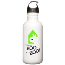 Snuffy Little Bunny Bo Water Bottle